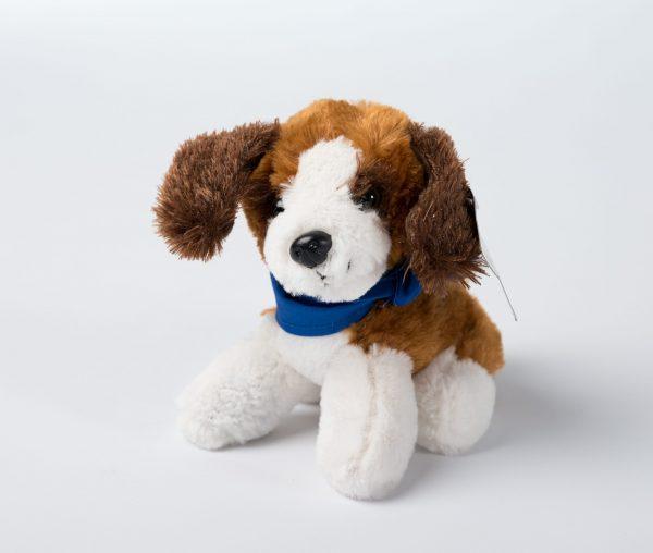 puppy+soft+toy